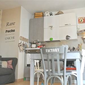 1 bedroom apartment for Sale in Gravellona Toce