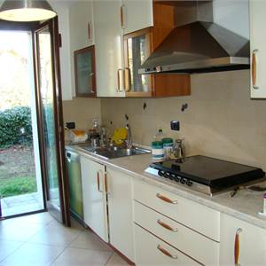 Semi Detached House for Sale in Verbania