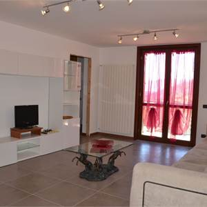 Bungalow for Sale in Vignone