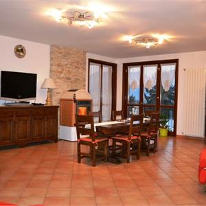 Duplex for Sale in Verbania