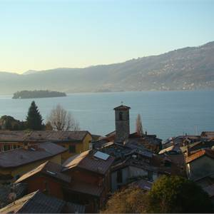Terraced house for Sale in Verbania