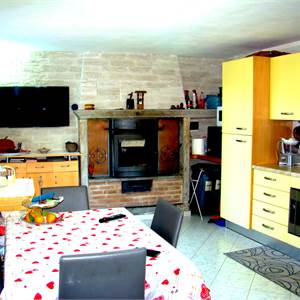2 bedroom apartment for Sale in Vignone