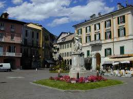 Commercial Premises / Showrooms for Sale in Verbania