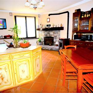 2 bedroom apartment for Sale in Arizzano