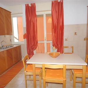 2 bedroom apartment for Sale in
