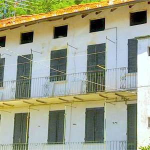 House of Character for Sale in Verbania