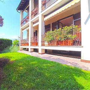 2 bedroom apartment for Sale in Baveno