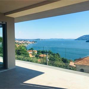 2 bedroom apartment for Sale in Verbania