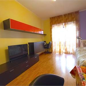 1 bedroom apartment for Sale in Verbania